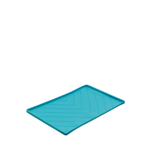 Messy Mutts Silicone Food Mat Rods Medium