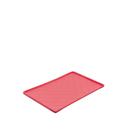 Messy Mutts Silicone Food Mat Rods Large