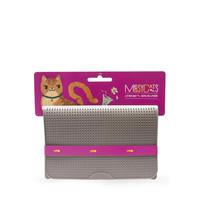 Cat Silicone Litter Mat