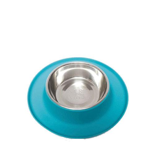 Messy Mutts Dog Bowl Medium