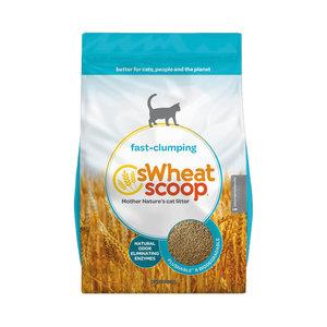 SwheatScoop Litter Original Formula