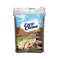 Pestell Easy Clean Pine Litter