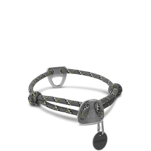 Ruffwear Knot-a-Collar Collar