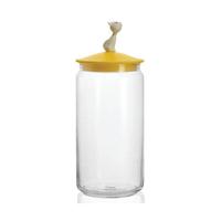 Cat Mio Jar