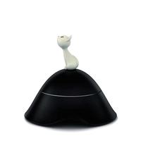 Cat Mio Bowl