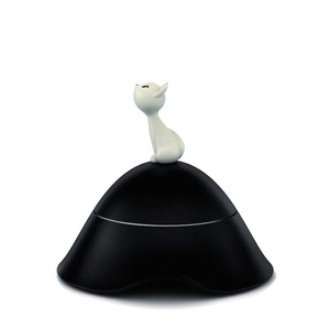 Alessi Cat Mio Bowl