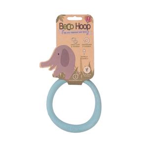 BecoThings Hoop