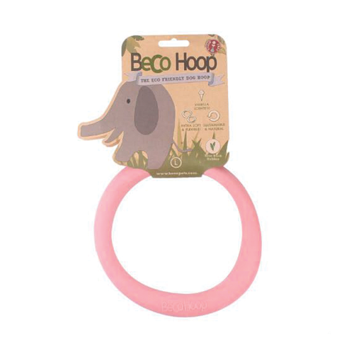 BecoThings Hoop