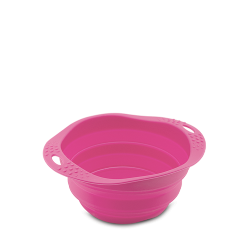 BecoThings Bowl Collapsible