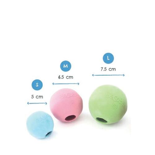 BecoThings Ball