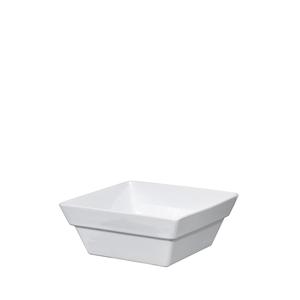 Bowsers Ceramic Bowl