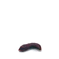 Venison Pepperoni Single