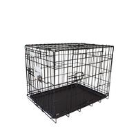 Basic Crate