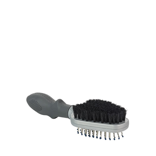 Furminator Large Dual Brush