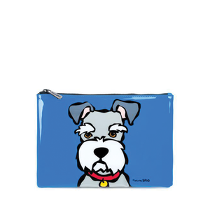 Marc Tetro Pouch Large
