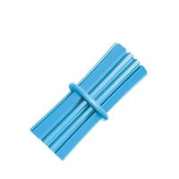 Puppy Teething Stick