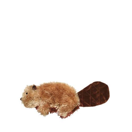 Kong Beaver Toy Large