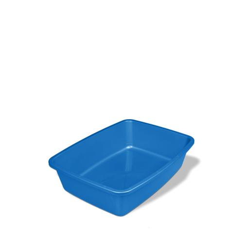 Vanness Litter Pan