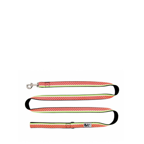 RC Pets Leash Watermelon