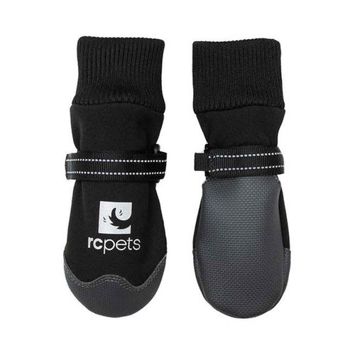 RC Pets Strider Boots