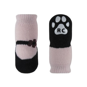 RC Pets Pawks Mary Jane