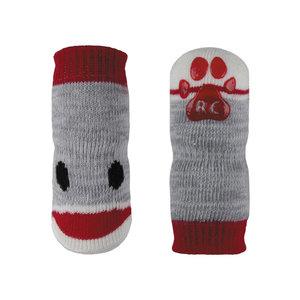 RC Pets Pawks Puppet