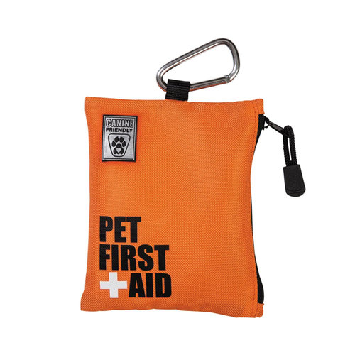 RC Pets First Aid Kit Pocket