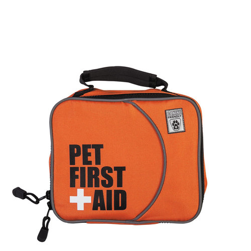 RC Pets First Aid Kit