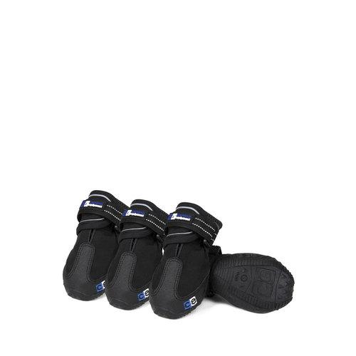 RC Pets CE Trail Boots