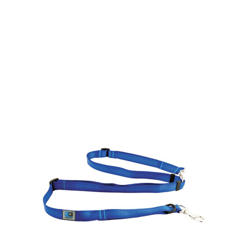 RC Pets CE Beyond Control Leash Blue