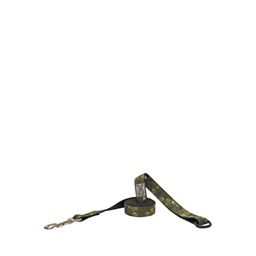 RC Pets Leash Pitter Patter Camo