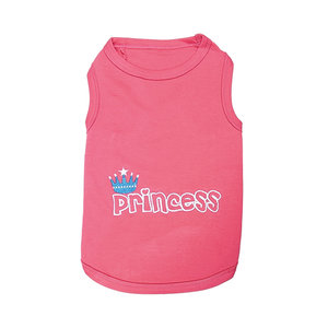 Parisian Pet T-Shirt Princess