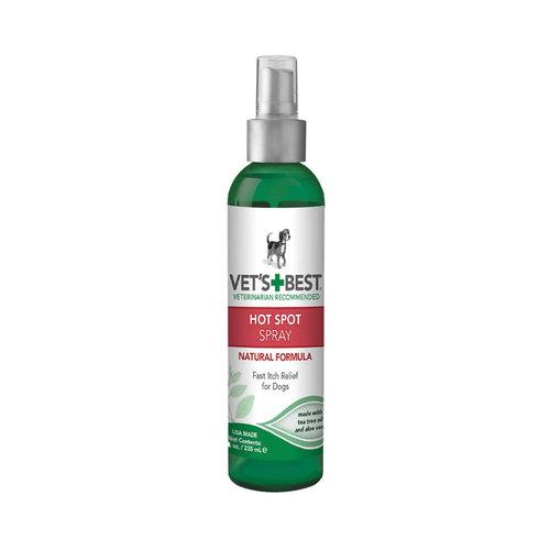 Vets Best Hot Spot Spray 8oz
