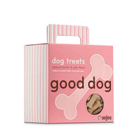 Good Dog 8oz