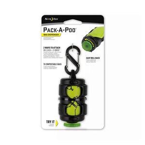 Niteize Poop Bag Dispenser