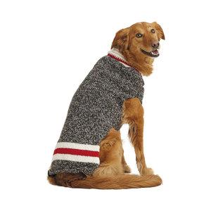 Chilly Dog Sweater Boyfriend