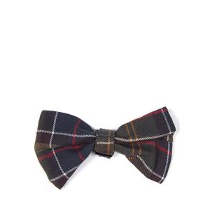 Barbour Bow Tie