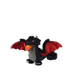 PLAY Mythical Dragon Toy