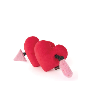 PLAY Love Forever Hearts Toy