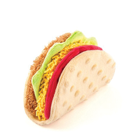 International Classic Taco Toy