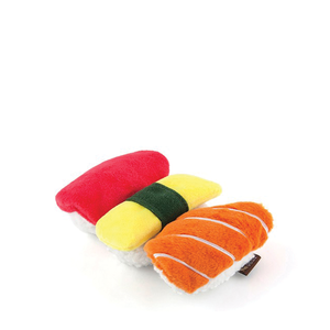 PLAY International Classic Sushi Toy