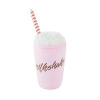 American Classic Milkshake Toy