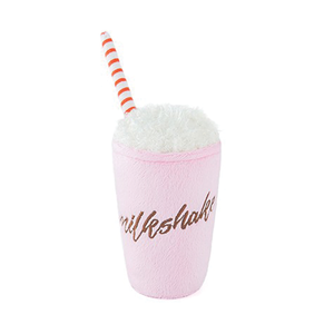 PLAY American Classic Milkshake Toy
