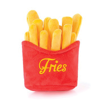 American Classic French Fries Toy