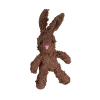 Organic Cotton Bunny Large