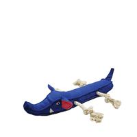 Patchwork Toy TuffPuff Elephant Stick