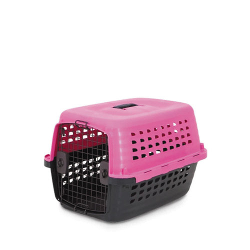 Petmate Compass Crate 19 in