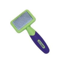 Lil Pals Slicker Brush