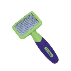Coastal Pet Lil Pals Slicker Brush