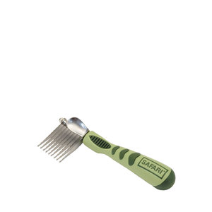 Coastal Pet Dematting Comb Large